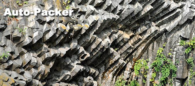 城崎温泉観光の「穴場」で車中泊もできる 玄武洞公園