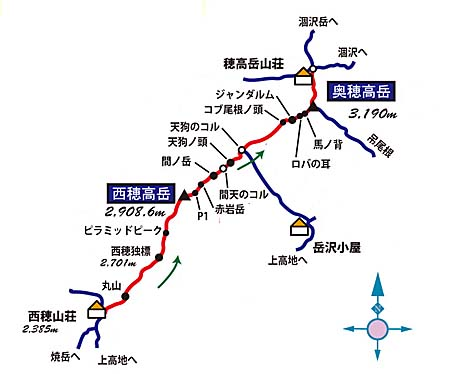 hakusan_map