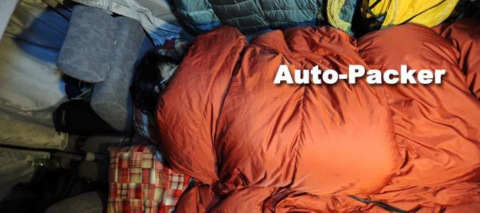 車中泊をする時の「エコノミークラス症候群」対策