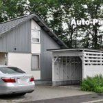 北海道・車中泊ロングステイガイド【8】/現地で「家を借りる」という選択肢