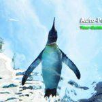 旭山動物園の魅力と上手な周り方