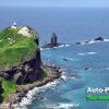 失敗しない!クルマで行く神威岬の観光方法