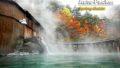 草津温泉の共同浴場6軒プラス「草津の仕上げ湯」レポート