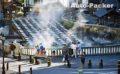 訪ねる前に知っておきたい、草津温泉の「本当の魅力」