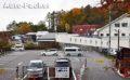 「裏技」を含む、草津温泉界隈の上手な駐車場の利用法