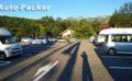 乗鞍高原の車中泊事情と、7つの車中泊スポットをご紹介。