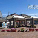 「道の駅いわない」は、積丹半島とニセコに近い利便性の高い車中泊スポット