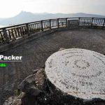 摩周湖にある3つの展望台で、いちばんお勧めなのはどれ?