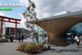 行く価値あり!の「静岡県富士山世界遺産センター」