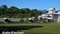 金沢観光を面白くするキーワードは「加賀百万石」