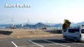 愛媛県から始める四国の旅