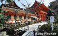 世界文化遺産「古都京都の文化財」。その登録理由と個別ガイド