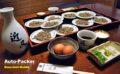 出石皿そばの歴史と特徴と食べ方の極意