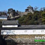 彦根城 多門櫓