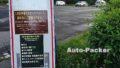 「車中泊の規制と禁止」に関連する記事の一覧